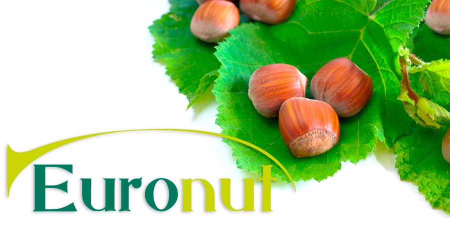 EURONUT ile ilgili görsel sonucu